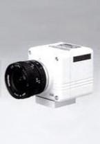 STC-N63BT ※受注生産品イメージ