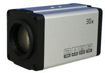 HD-300Zイメージ