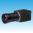 HD-825WDRイメージ